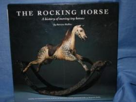 Mullins, The rocking horse book