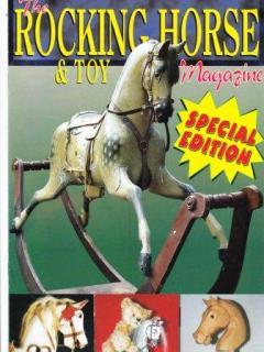 The Rocking Horse Magazine Special Edition